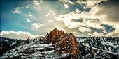 Arise Shine: by gemdelin, Views[117]