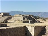 monte alban: by gemma, Views[224]