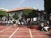 Plaza: by gemma, Views[290]