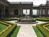 Gardens in Chapultepec: by gemma, Views[189]