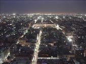 Night views: by gemma, Views[150]