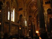 more churchy stuff - the basilique: by gemma, Views[234]