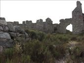 Real de catorce ghost town: by gemma, Views[331]