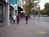 In giro per San Diego...ma i negozi sono chiusi ! e' la vigilia di thanksgiving: by gen_e_grazia, Views[140]