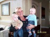 grazia si prepara a fare la nonna: by gen_e_grazia, Views[132]