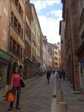 Lyon- Croix Rousse: by gendo, Views[273]