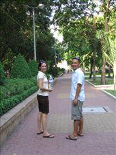 Saigon: by genebi, Views[98]