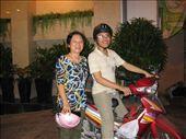 Saigon: by genebi, Views[101]