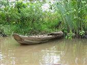 Embarcation utilisée: by genebi, Views[159]