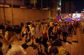 This was the night that marked the 200th day after the start of the strike: by genial, Views[149]