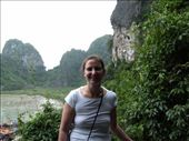 on an island on halong bay.: by glimmerwing, Views[188]