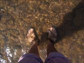 clear water not of the mekong: by glimmerwing, Views[226]