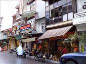 street scene: by globalgabi, Views[93]