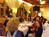 Dinner w Internations Group, Cruise on the West Lake: by globalgabi, Views[176]