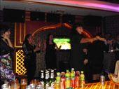 Karaoke the real way: by globalgabi, Views[143]
