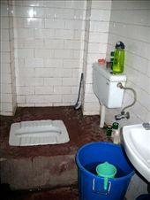 My bathroom.: by globalld, Views[297]
