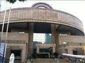 Shanghai museum: by globalspirit, Views[146]