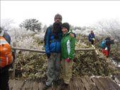 Hallasan mountain (한라산): by gnocchimandu, Views[298]