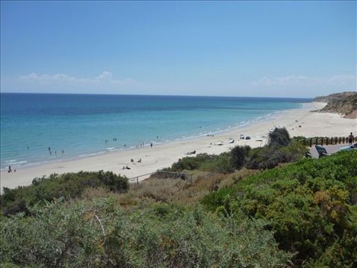 Port Willunga Aldinga Beach