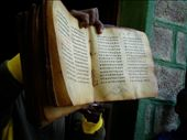 Bible (1000 years old apparently): by grace_peoples, Views[362]