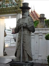 Wat Po: by gracepace, Views[280]
