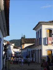 Paraty: by graham-loes-fitton, Views[133]