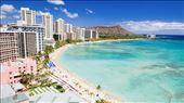 Waikiki (Getty Images©): by graynomadsusa, Views[3]