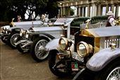 Rolls Royce, Napier Art Deco Week : by graynomadsusa, Views[42]