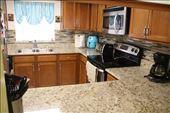Kitchen (After): by graynomadsusa, Views[52]