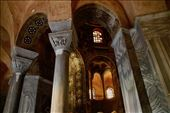 Basilica di San Vitale, Ravenna: by graynomadsusa, Views[29]