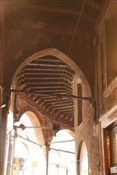 Wooden Porticos of Bologna: by graynomadsusa, Views[6]