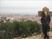 Barcelona: by green_traveler, Views[84]