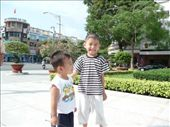 Two hyperactive brothers!: by gretch_costa, Views[164]