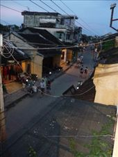 Street view, Hoi An: by gretch_costa, Views[127]