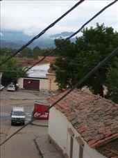 San Lorenzo: by gringura, Views[290]