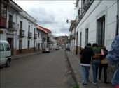 Sucre: by gringura, Views[294]