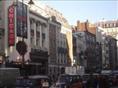 London's West End: by gscottie, Views[254]
