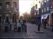 SOHO, London style: by gscottie, Views[355]