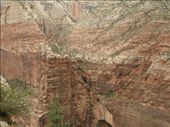 Another side of the canyon: by gscottie, Views[248]