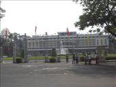 Saigon reunification : by guenomade, Views[195]