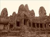 Angkor: by guenomade, Views[207]