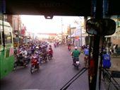 Saigon: by guenomade, Views[197]