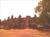 Angkor: by guenomade, Views[113]