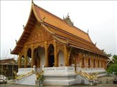 one more temple...: by guenomade, Views[199]