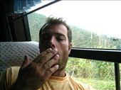 ...another bus ride....uuhoaaaaa: by guenomade, Views[144]