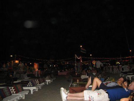 Samui Chaweng Beach