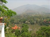 Thaton: by guenomade, Views[308]
