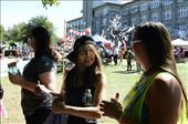 Zumba with Missy at Japan Day in CHC: by guild_family_of_3, Views[140]