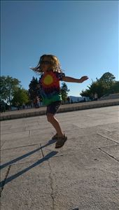 My little free spirit :) :): by guild_family_of_3, Views[212]