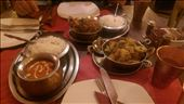 Mmmm, Indian food: by guild_family_of_3, Views[109]
